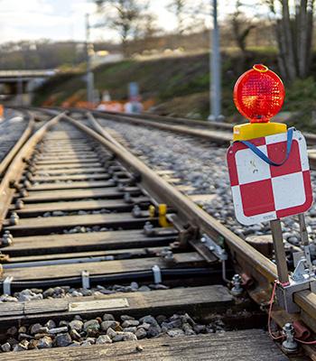 Signalisation - Qualification SNCF